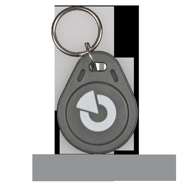 RFID Key für Scharf/Unscharf schalten